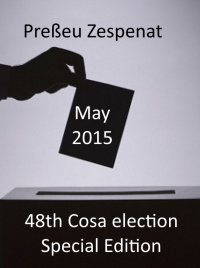 electioncover