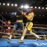 boxing-89802_640